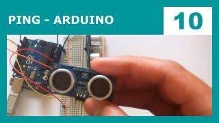 Curso de Arduino. Parte 11