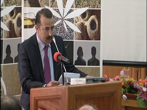عبد الحق أمغار و الكيف