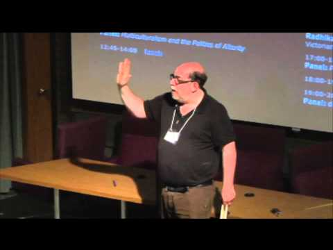 Daniel Weinstock - Feminism, the Veil, and the Problem of False Consciousness (ASI 2014)