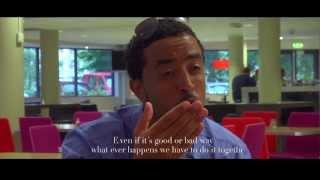 KAAYOO – Filmii Afaan Oromoo  Haaraa – Barreessaa fi Darikteerrii Gammadoo Jamaal