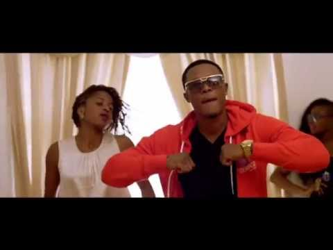 v ft. Sarkodie - - Pay Some Dues