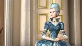 Barbie Dieu Nhay Cua 12 Cong Chua Part 3 Video Dailymotion