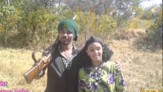 "Destaw Belay - Yehulet Alem Sew ""የሁለት አለም ሰው"" (Amharic)"
