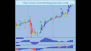 How To Make 500 To 700 Fx Pips Weekly, Success In Forex