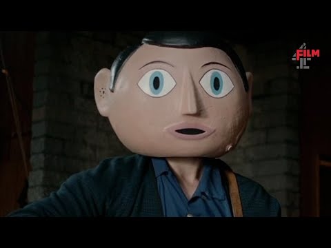 Frank | Official Trailer