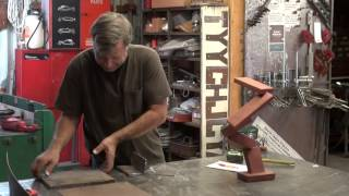 How To Pick The Best Gauge Metal For Your Project Kevin