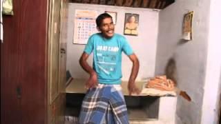 Tamil Funny Videos