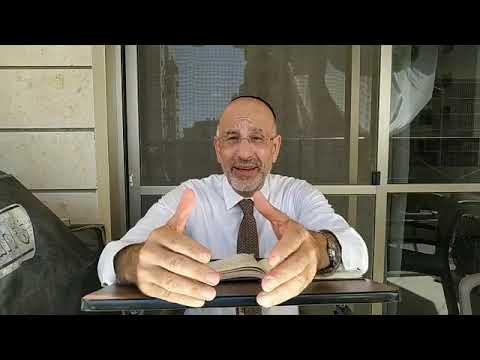 Dans la Souka de RABBI NAHMAN   pour l élévation de l âme de Mordekhai Roger Ben Yasmina Zal