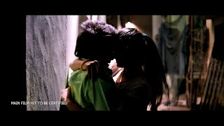 Trisha-Leda-Nayanathara-Movie-Teaser