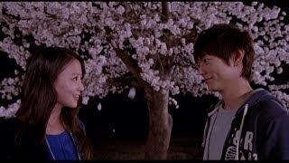 JUJU 『桜雨』