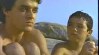 Pixote - A Lei do Mais Fraco view on youtube.com tube online.