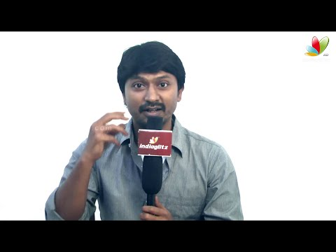 Yatchan Movie is a dream come true movie for me - Krishna | Successful Celebrities 2014 | Interview
