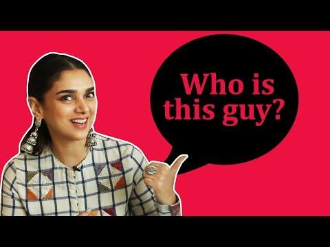 Aditi Rao Hyadari: Things Indian Parents should stop asking their daughters