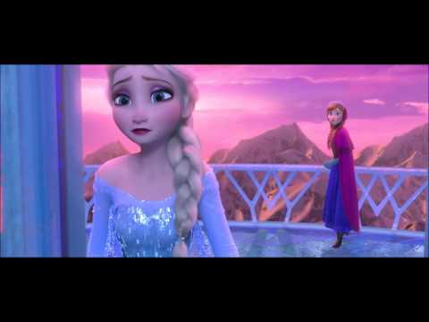 TALK DIRTY | Jack Frost x Elsa | WARNING MATURE CONTENT