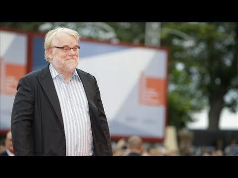 Award-Winning Actor Philip Seymour Hoffman Found Dead