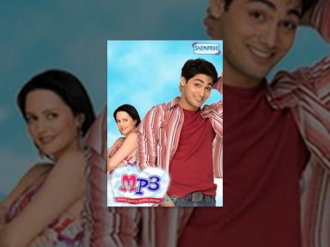 MP3 - Mera Pehla Pehla Pyar [With English Subtitles]