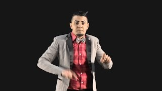 Sasho Jokera - Sar modeli / Сашо Жокера - Сар модели