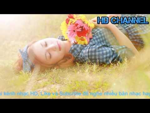 Liên khúc Việt Remix cực hay, tổng hợp Kim Tiểu Long HD CHANNEL