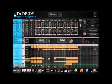 Best Beat Making Software - Make Beats Like a BOSS