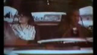 1969 AMC Javelin Funny TV Ad: Wrong Car!