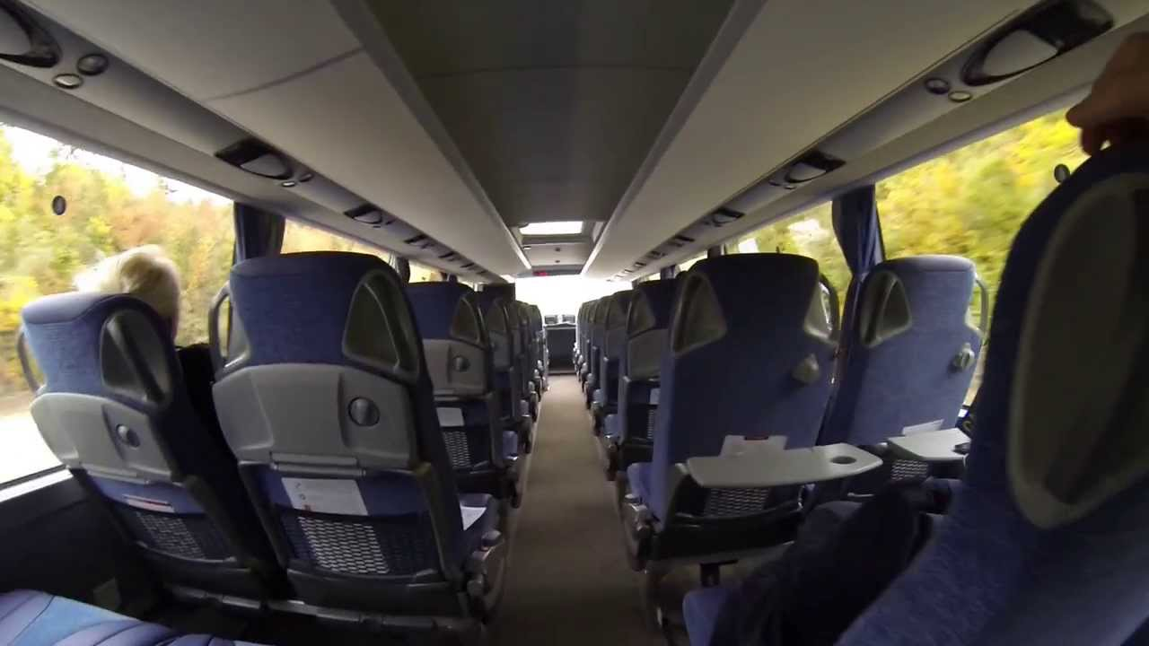 ic bus deutsche bahn youtube. Black Bedroom Furniture Sets. Home Design Ideas