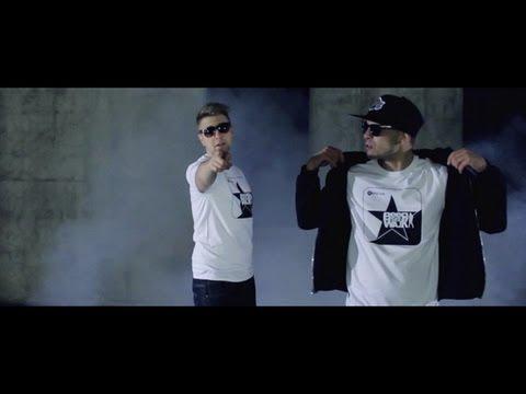 Beerseewalk - Visszapörgetném (Official Music Video)