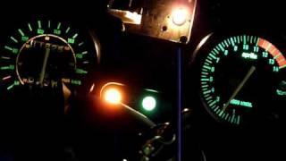 Problema Carburacion Moto