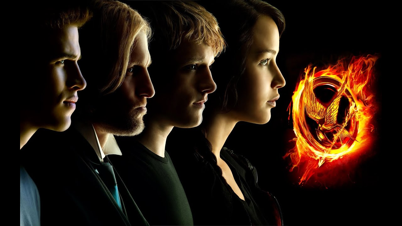 Die Tribute von Panem willhelm hill williamhill wette auf indien 2 Catching Fire Film : Film Kino Trailer
