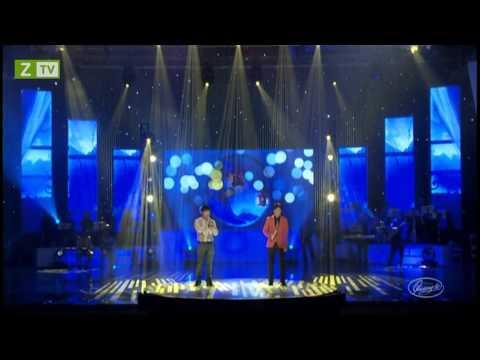 LiveShow Quang Lê (Hát Trên Quê Hương) F2 HD