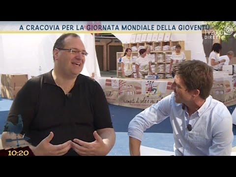 Gmg2016 in anteprima Casa Italia
