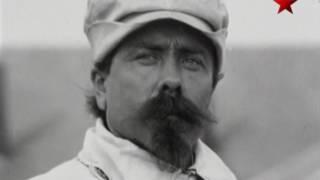 Storočie lietania - 1 - Človek sa učí lietať 1900-1914