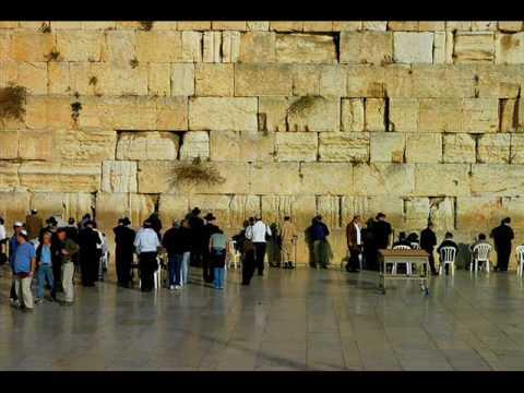 - Shalom Israel