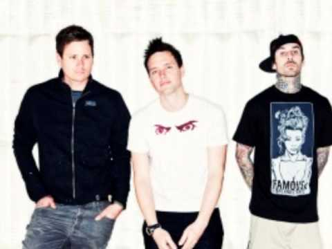 I Miss You (Live in Minneapolis)Blink 182 !