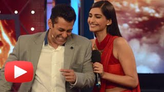 Sonam Kapoor: Prem Ratan Dhan Payo Will Open To Ridiculous Numbers!