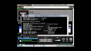 Como Conectar La Playstation 3 A Internet Con Un Modem Usb