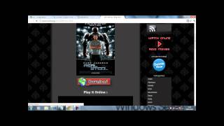How To Download Free Movies [Torrent]