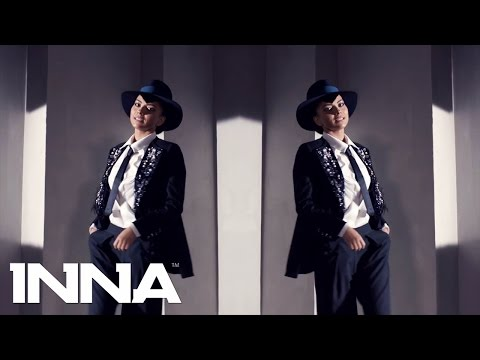 Inna ft. Eric Turner - Bop Bop