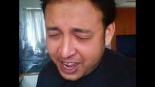 Assamese Gonesh Baba 3gp view on youtube.com tube online.