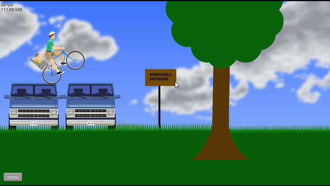 maxresdefault.jpg Happy Wheels