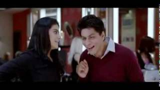 My Name Is Khan Song Promo HD Full New Hindi Movie Indian