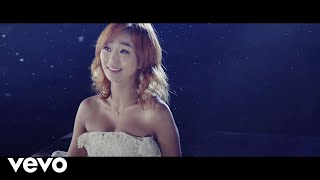 Hyolyn - Let It Go