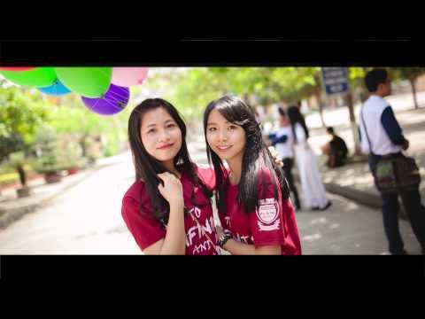 B2k92's memories in HTK highschool