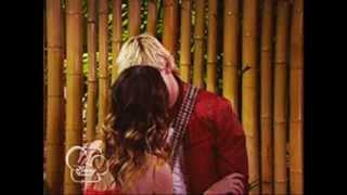 Amor De Austin & Ally Parte 1 (mi Historia)