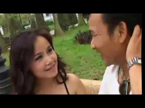Hài tết 2014 - Giàu giả - Video hài tết 2014 - Video hài mới nhất