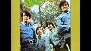 Peter tork com os Monkees