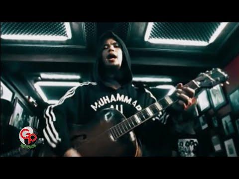 The Rock - Munajat Cinta [OFFICIAL MUSIC VIDEO]