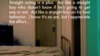 Gay Short Films