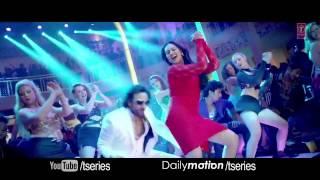 Tamanche Pe Disco Full Video Song HD (Bullet Raja 2013