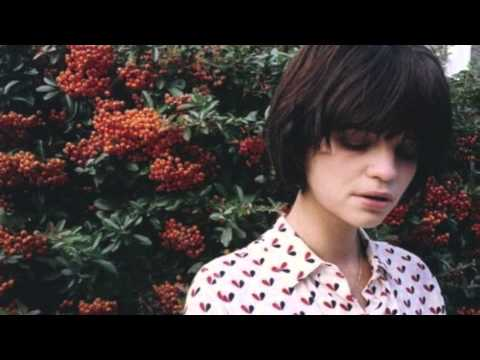 Violet- Where The Wild Things Grow BETTER QUALITY