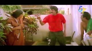 Brahma Comedy Scenes
